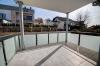 DIETZ: NEUWERTIGE, lichtdurchflutete 3-Zimmer-Wohnung in TOP-Lage von Mömlingen! - SONNEN-Balkon (Abbildung ähnlich)