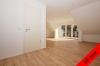 DIETZ: NEUWERTIGE, lichtdurchflutete 3-Zimmer-Wohnung in TOP-Lage von Mömlingen! - Wohnen Essen Kochen