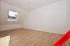 DIETZ: NEUWERTIGE, lichtdurchflutete 3-Zimmer-Wohnung in TOP-Lage von Mömlingen! - Schlafzimmer 1 von 2
