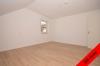 DIETZ: NEUWERTIGE, lichtdurchflutete 3-Zimmer-Wohnung in TOP-Lage von Mömlingen! - Schlafzimmer 2 von 2
