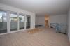 **VERMIETET**DIETZ: LOFT-QUARTIER Wallstadt! Provisionsfreie moderne Maisonettewohnung - Optionaler Wohnbereich