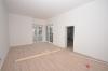 **VERMIETET**DIETZ: LOFT-QUARTIER Wallstadt! Provisionsfreie moderne Maisonettewohnung - Optionaler Wohnbereich - Kinderzimmer