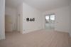 **VERMIETET**DIETZ: LOFT-QUARTIER Wallstadt! Provisionsfreie moderne Maisonettewohnung - Elternschlafzimmer mit Bad 1