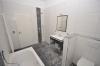 **VERMIETET**DIETZ: LOFT-QUARTIER Wallstadt! Provisionsfreie moderne Maisonettewohnung - Bad 1Wanne+Dusche