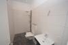 **VERMIETET**DIETZ: LOFT-QUARTIER Wallstadt! Provisionsfreie moderne Maisonettewohnung - Gäste-Bad mit Dusche