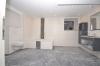 **VERMIETET**DIETZ: LOFT-QUARTIER Wallstadt! Provisionsfreie moderne Maisonettewohnung - Badezimmer 3 von 3 UG