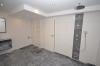 **VERMIETET**DIETZ: LOFT-QUARTIER Wallstadt! Provisionsfreie moderne Maisonettewohnung - Badezimmer 3 von 33