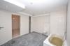 **VERMIETET**DIETZ: LOFT-QUARTIER Wallstadt! Provisionsfreie moderne Maisonettewohnung - Badezimmer mit WM Anschlzss