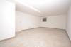 **VERMIETET**DIETZ: LOFT-QUARTIER Wallstadt! Provisionsfreie moderne Maisonettewohnung - Souterrainzimmer 1 von 2