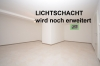 **VERMIETET**DIETZ: LOFT-QUARTIER Wallstadt! Provisionsfreie moderne Maisonettewohnung - Souterrainzimmer 2 von 2