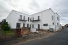 **VERMIETET**DIETZ: LOFT-QUARTIER Wallstadt! Provisionsfreie moderne Maisonettewohnungen mit 216,90m² - Moderne Architektur