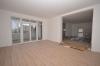 **VERMIETET**DIETZ: LOFT-QUARTIER Wallstadt! Provisionsfreie moderne Maisonettewohnungen mit 216,90m² - Offener Wohnbereich