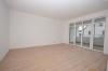 **VERMIETET**DIETZ: LOFT-QUARTIER Wallstadt! Provisionsfreie moderne Maisonettewohnungen mit 216,90m² - Wohnbereich