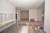 **VERMIETET**DIETZ: LOFT-QUARTIER Wallstadt! Provisionsfreie moderne Maisonettewohnungen mit 216,90m² - Wohnen Essen Kochen223