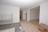 **VERMIETET**DIETZ: LOFT-QUARTIER Wallstadt! Provisionsfreie moderne Maisonettewohnungen mit 216,90m² - Wohnen Essen Kochen