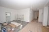 **VERMIETET**DIETZ: LOFT-QUARTIER Wallstadt! Provisionsfreie moderne Maisonettewohnungen mit 216,90m² - Offene Küche
