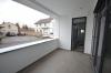 **VERMIETET**DIETZ: LOFT-QUARTIER Wallstadt! Provisionsfreie moderne Maisonettewohnungen mit 216,90m² - Loggia
