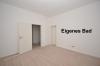 **VERMIETET**DIETZ: LOFT-QUARTIER Wallstadt! Provisionsfreie moderne Maisonettewohnungen mit 216,90m² - Elternschlafzimmer mit Bad