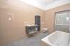**VERMIETET**DIETZ: LOFT-QUARTIER Wallstadt! Provisionsfreie moderne Maisonettewohnungen mit 216,90m² - Bad 1 von 3 Wanne+Dusche