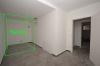 **VERMIETET**DIETZ: LOFT-QUARTIER Wallstadt! Provisionsfreie moderne Maisonettewohnungen mit 216,90m² - Wellness-Raum mit Sauna