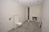 **VERMIETET**DIETZ: LOFT-QUARTIER Wallstadt! Provisionsfreie moderne Maisonettewohnungen mit 216,90m² - Bad 3 mit Dusche WM-Anschluss