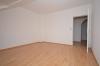 **VERMIETET**DIETZ: Renovierte 3-Zimmer-Wohnung im 4. Obergeschoss - Wohnzimmer