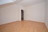 **VERMIETET**DIETZ: Renovierte 3-Zimmer-Wohnung im 4. Obergeschoss - Schlafzimmer 1 von 1