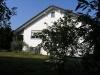**Verkauft** Stimmungsvolles 1 Fam.-Haus, ideal für Familien in absoluterTraumlage. - Seitenansicht
