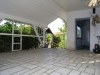 **Verkauft** Stimmungsvolles 1 Fam.-Haus, ideal für Familien in absoluterTraumlage. - Tolle überdachte Terrasse