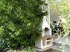 **Verkauft** Stimmungsvolles 1 Fam.-Haus, ideal für Familien in absoluterTraumlage. - Inklusiv Grillkamin