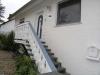 **Verkauft** Stimmungsvolles 1 Fam.-Haus, ideal für Familien in absoluterTraumlage. - De Eingangsbereich