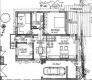 **Verkauft** Stimmungsvolles 1 Fam.-Haus, ideal für Familien in absoluterTraumlage. - Grundriss Erdgeschoss