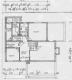 **Verkauft** Stimmungsvolles 1 Fam.-Haus, ideal für Familien in absoluterTraumlage. - Grundriss Souterrain