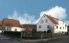 *Verkauft*  DHH in Schlierbach mit gr. Grundstück - Weitere Hausansicht