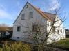*Verkauft*  DHH in Schlierbach mit gr. Grundstück - Weitere Ansicht