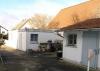 *Verkauft*  DHH in Schlierbach mit gr. Grundstück - Große Garage m.Werkstatt u.Nebengebäude