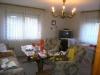 *Verkauft*  DHH in Schlierbach mit gr. Grundstück - Ein kleiner Einblick ins Haus