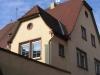 Riesige Hofreite mit 1-3 FH , Stallungen und Scheune Vielseitig nutzbar, ideal für die große Famili - Tolle Architektur