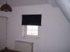 Riesige Hofreite mit 1-3 FH , Stallungen und Scheune Vielseitig nutzbar, ideal für die große Famili - Zimmer im Dachgeschoss