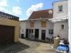 Solides 1 Fam-Haus mit Doppelgarage u. großem Garten In absolut ruhiger Lage, ein Traum für Ihre Ki - Die Nebengebäude