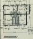 Ein 1-2 Fam-Haus, das SIE überzeugen wird.  Mit Doppelgarage und riesigem Garten für Kinder und Tie - Grundriss Keller