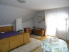 Solides Einfamilienhaus in Großostheim, in ruhiger Lage !!! - Eines der Schlafzimmer