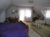 Solides Einfamilienhaus in Großostheim, in ruhiger Lage !!! - Ein weiterer Eindruck
