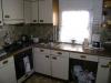 Solides 1 Fam-Haus mit Doppelgarage u. großem Garten In absolut ruhiger Lage, ein Traum für Ihre Ki - Küche im Erdgeschoss