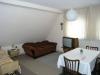 Solides Einfamilienhaus in Großostheim, in ruhiger Lage !!! - Weiteres Schlafzimmer