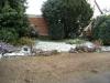 Solides Einfamilienhaus in Großostheim, in ruhiger Lage !!! - Ein Teil vom Garten