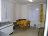 Solides Einfamilienhaus in Großostheim, in ruhiger Lage !!! - Bild 1 der Küche