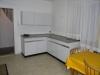 Solides Einfamilienhaus in Großostheim, in ruhiger Lage !!! - Bild 2 der Küche