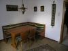 Solides 1 Fam-Haus mit Doppelgarage u. großem Garten In absolut ruhiger Lage, ein Traum für Ihre Ki - Weiteres Zimmer