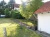 *Verkauft*  Freistehendes EFH mit Garten u. Doppelgarage - Auch anbauen ist möglich